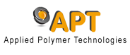 Applied Polymer Technologies
