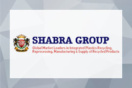 The Shabra Group