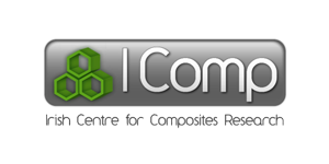 Irish Centre for Composites Research