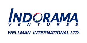 Indorama Ventures Wellman International - Collaborating Institutions