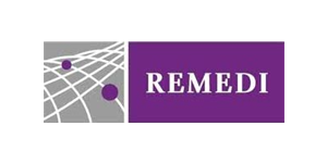 Regenerative Medicine Institute (REMEDI®)