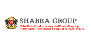 Shabra Group - Collaborating Institutions