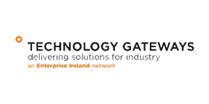 Technology Gateway Programme