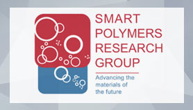 Smart Polymers Research Group